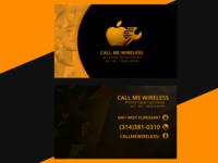 Business Card | Branding