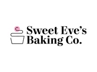Sweet Eve's Baking Co Logo