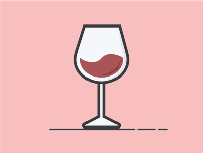 Here's Some Wine for all of you!