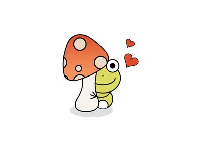I feel cute! Friday