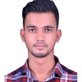 Mohammad Jakir