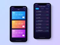 Wallet Design 2