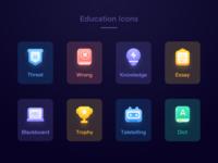 Education Icon-1