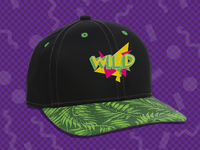 WILD - The Hat Literally No One Asked For
