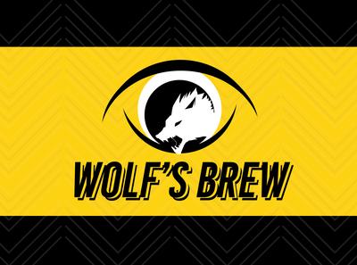Wolf's Brew