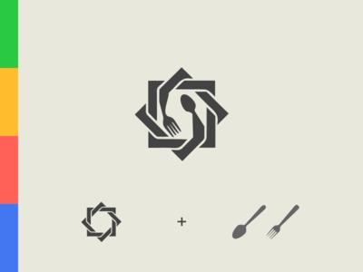 Domozey logo
