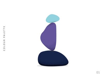 Balanced Colors 01