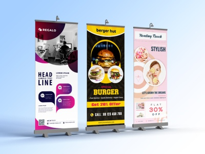 Roll Up Banner Design roll up banner design standee banner standee banner ads banner design ads banner ads design retractable banner design retractable banner roll up banner roller rollup