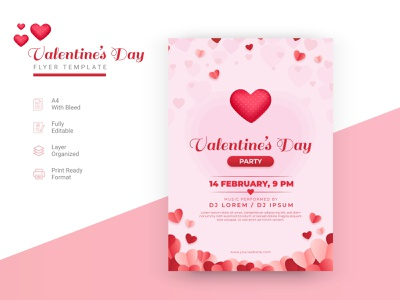 valentine s Day Party Flyer valentine party flyer valentine s day flyer valentine s day party flyer valentines day card valentines flyer valentine party valentine flyer valentine card valentine day valentines day valentines day flyer valentine day flyer