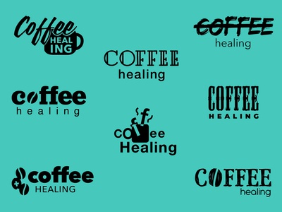 Coffee really is the best medicine