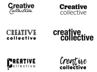 Creative Collective