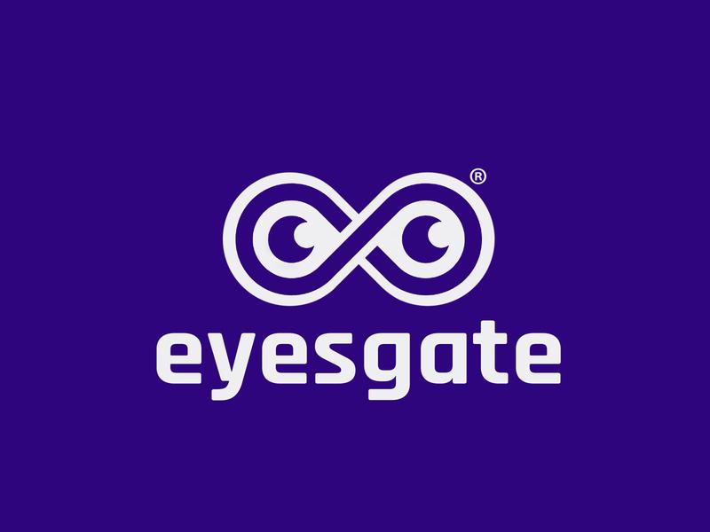eyesgate concept 2