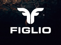 Designing a logo for a clothing brand FIGLIO.