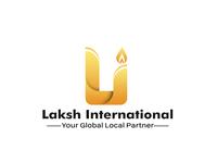 Recent logo project LI symbol