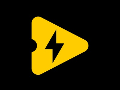 Tezport symbol design