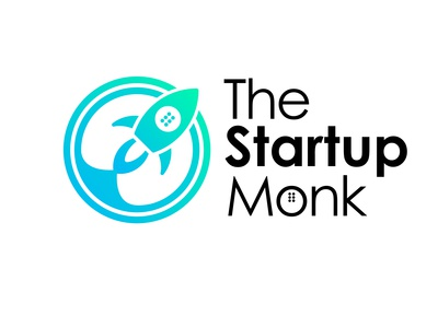 Another Version for The Startup Monk we did some time back