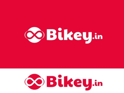 Another happy client Bikey.in