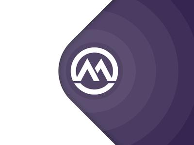 M Symbol Exploration