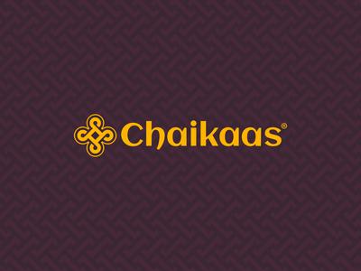 Textile Brand Logo