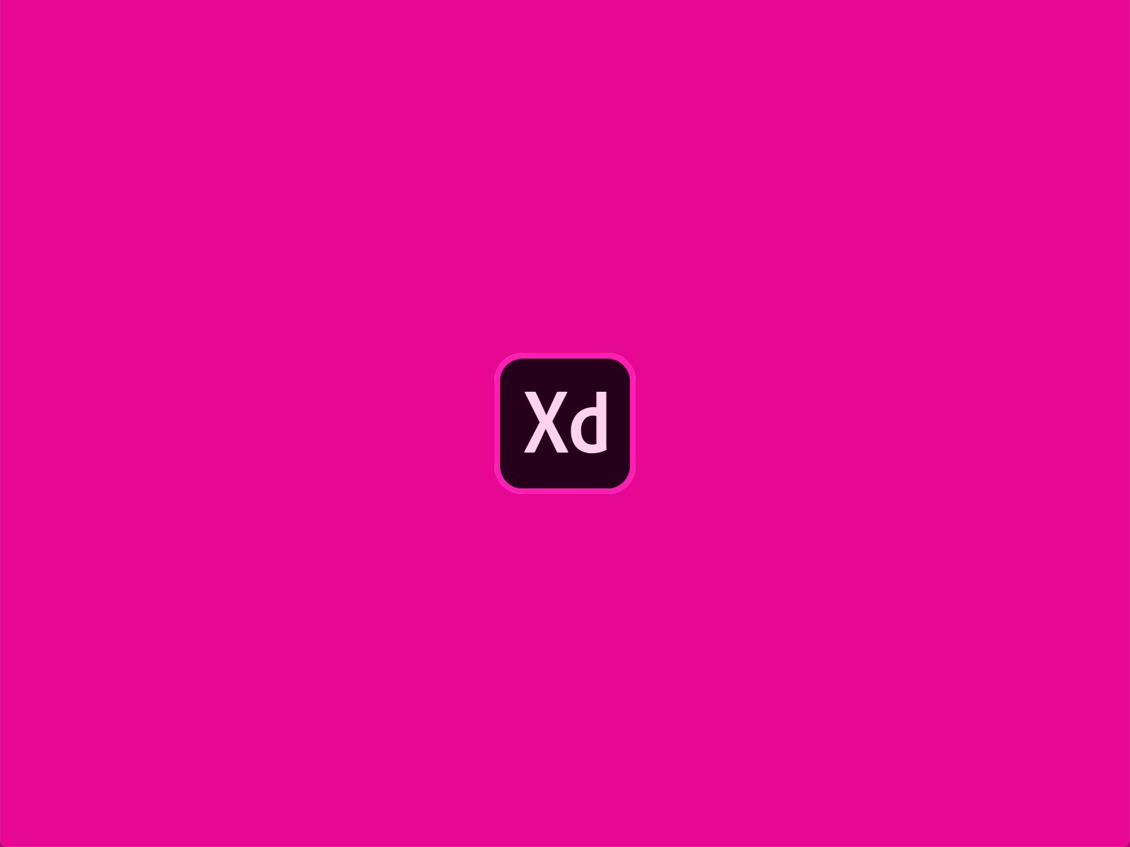 Adobe XD Playoff: Design. Rebound. Win!