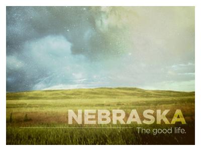 Nebraska nebraska gotham