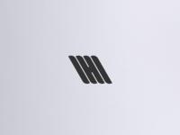 H + Rope logo