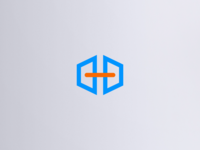 Gate Chaine logo
