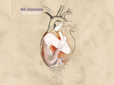 Album cover art art cover album