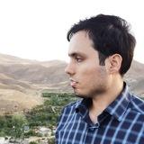 Hossein Mortazavifar