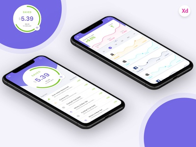 Business Growth 800x600 business growth app