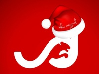 Merry Christmas and Happy Holiday!