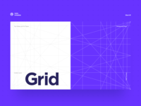 Golden grid for Figma
