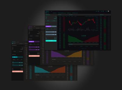Cryptocurrency Pro Exchange