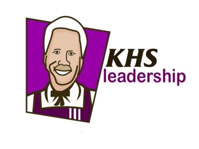 Kamiak Leadership Design: KFC Spoof