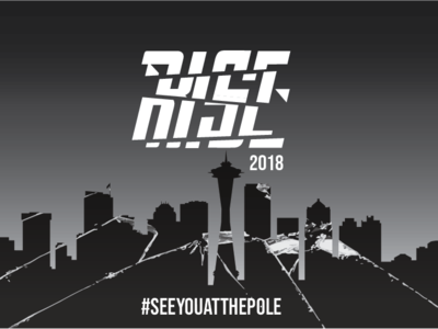RISE 2018