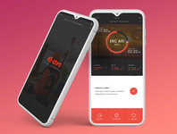 EON | Mobile App