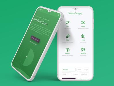 MYL | Mobile Responsive