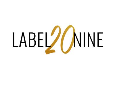 Label20Nine Logo