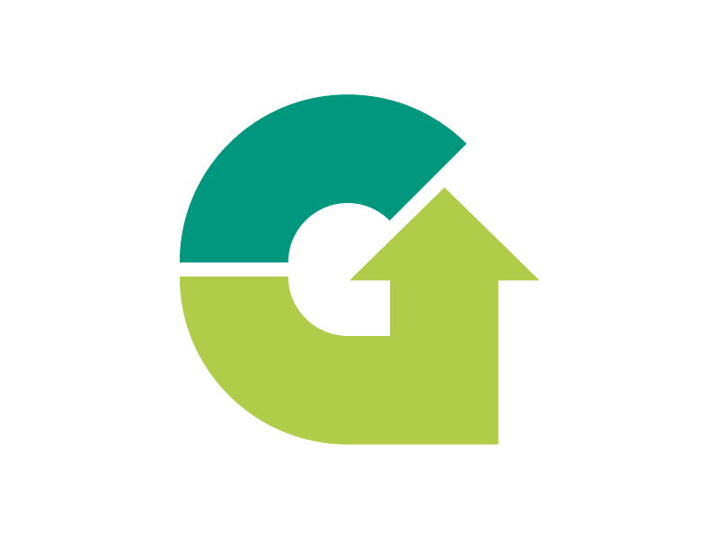 g logo concept by benjy stanton on dribbble g logo concept by benjy stanton on dribbble