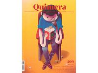 Quimera #409