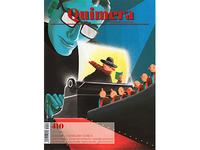 Quimera Magazine #410