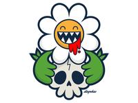 Daisy Killer