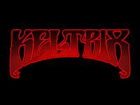 Keltrix Logo