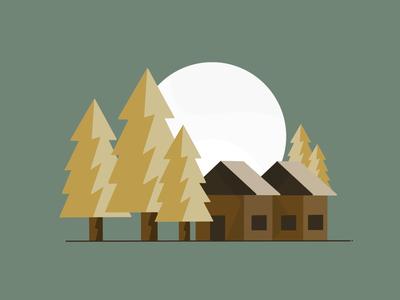 House..!