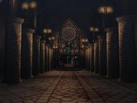 Secret Project Update 05