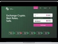 Crypto Aggregator