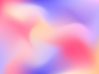 Fresh Smoothie adobe illustrator adobe photoshop meshgradient mesh wallpaper wallpaper blue purple gradient mesh swirling light smoothie