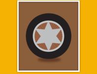 Alloy wheels design graphic  design creativity illustration graphic design illustrator graphic graphic design