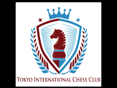 Logo Re-drawn graphic design logo