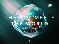the boy meets the world tour tour tour